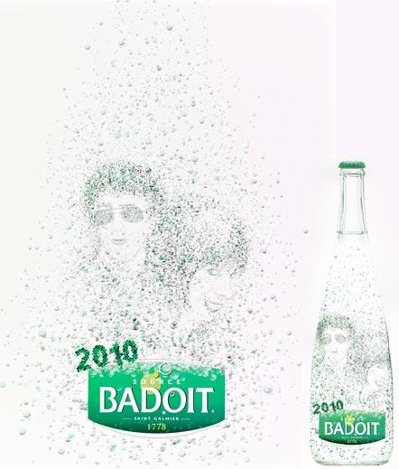 badoitvisuel2009.jpg