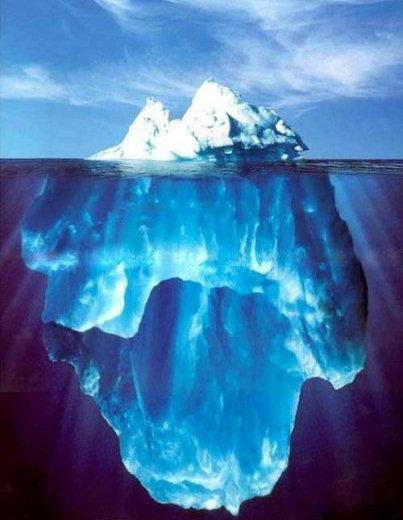 icebergbelowwater.jpg