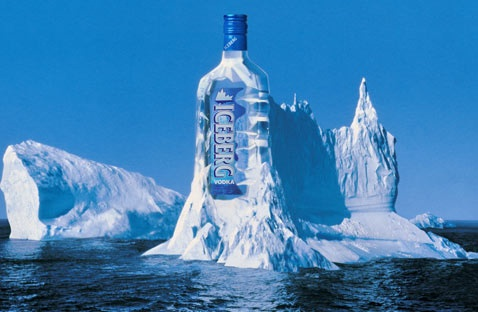 icebergimage.jpg
