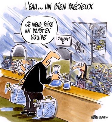 leauunbienprecieux1.jpg