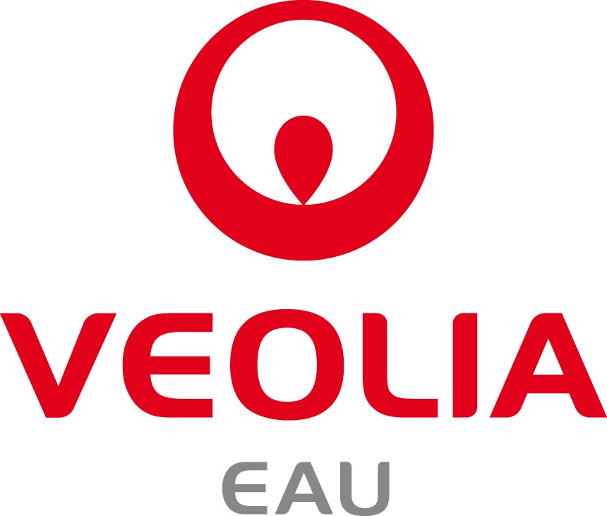 logoveolia.jpg