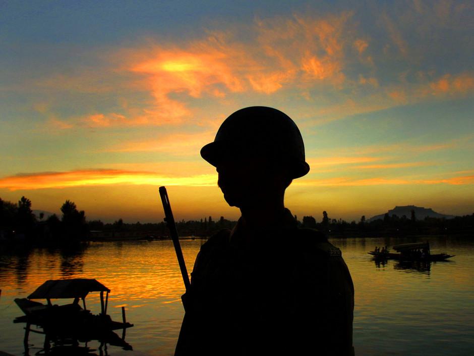 soldatpresdunpointdeau940x705.jpg