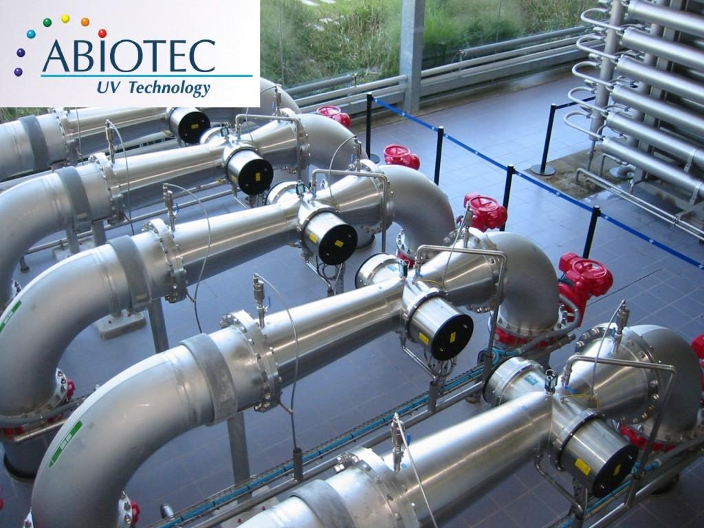 Protéger l'eau, ça coule de source dans eau Photo-Abiotec1-1024x768